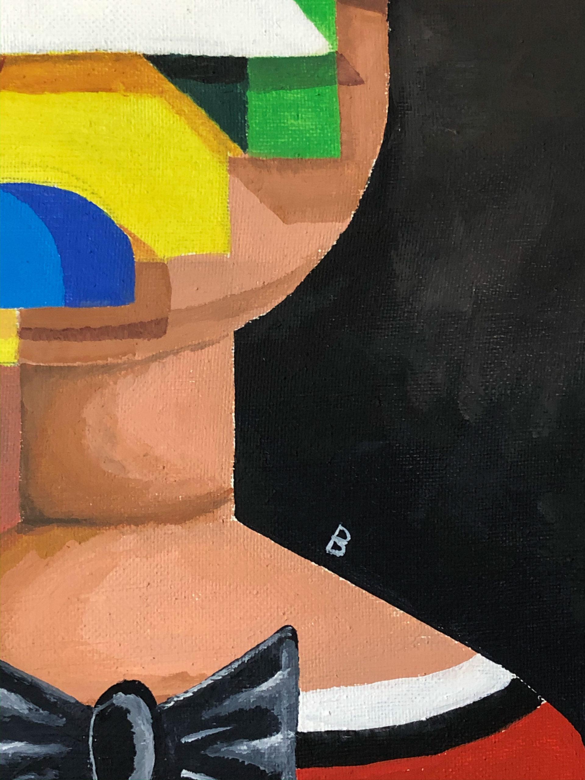 Detail_01